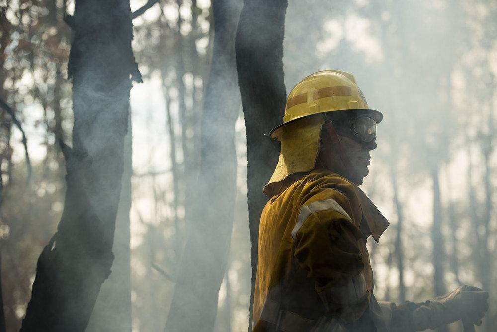 OPSM-WA-Fireman-074_MOMENTO.jpg