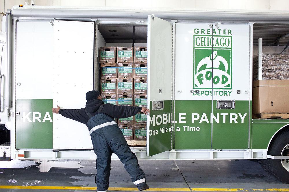 FoodDepository-0111-350.jpg