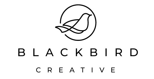 Blackbird Creative