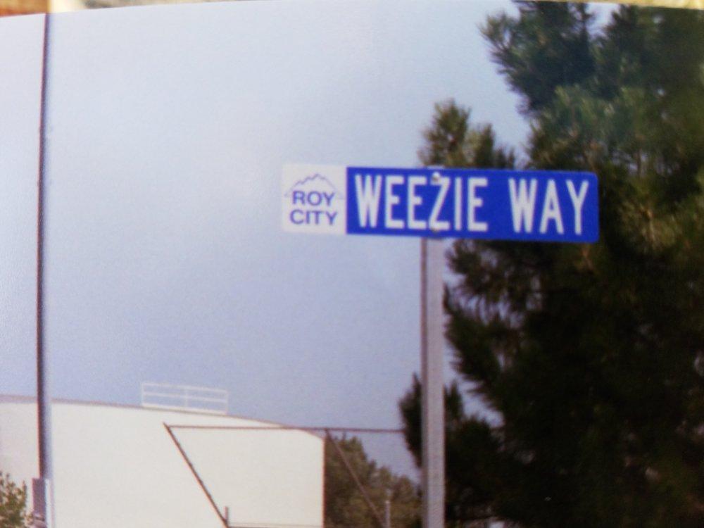 Weezie Way.jpg