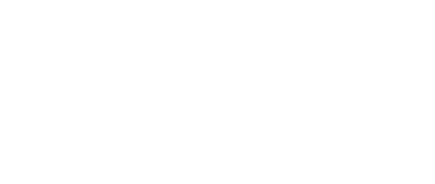 Auditions — Waterville Opera House