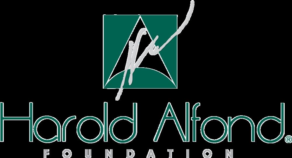 9-11. Alfond Logo.png