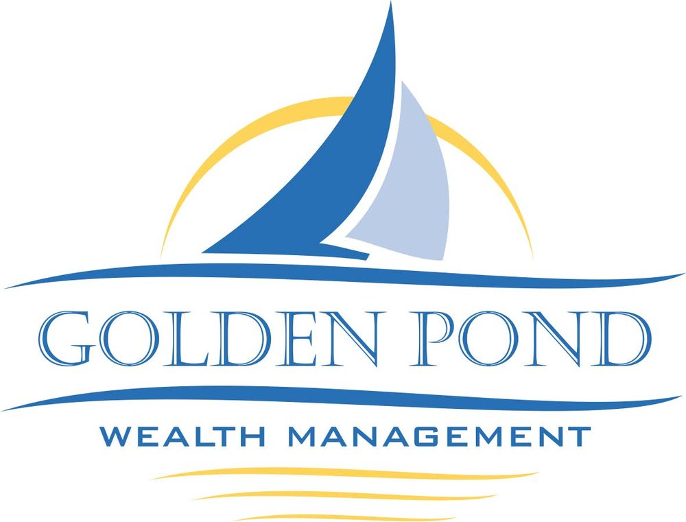 Golden Pond New Logo 2016.jpg