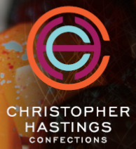 Christopher Hastings.png