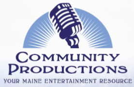 Community Productions.png