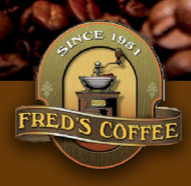 freds coffee.png