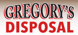 Gregory's disposal.png