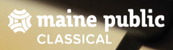 maine public classical.png