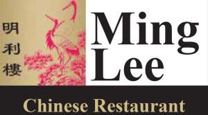 Ming-Lee-Logo.jpg
