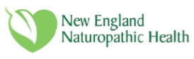 New England Naturopathic.png