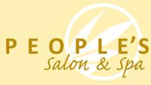 people's salon.png