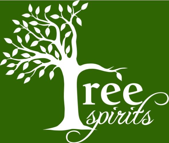 Tree Spirits.png