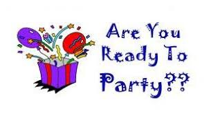 are you ready to party.jpg