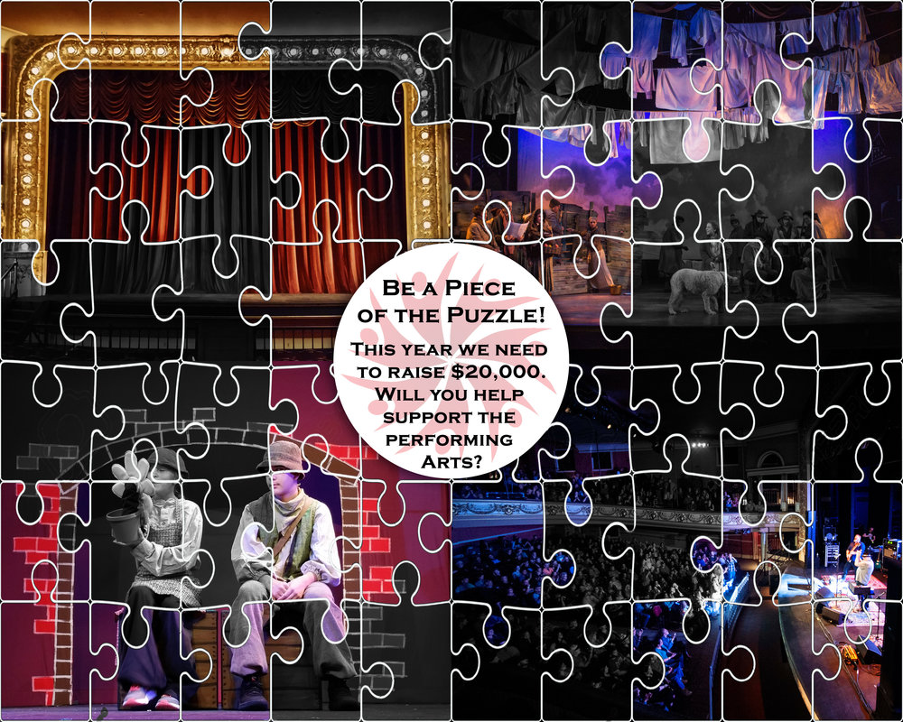 Puzzle 35 pcs.jpg