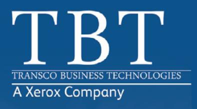 transco logo.jpg