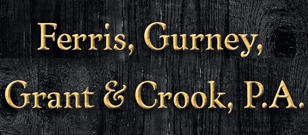 Ferris Gurney Grant Crook.jpg