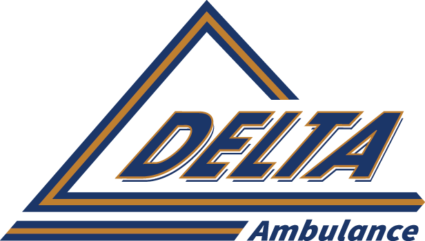 delta-ambulance-logo.png
