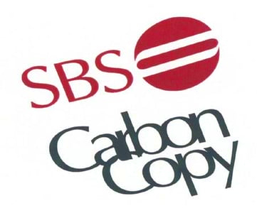 sbs carbon copy.jpg