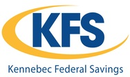 kennebec federal.png