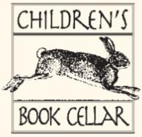 children's book cellar.png