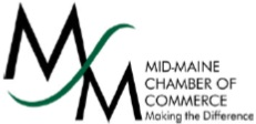 Mid Maine Chamber of Commerce.png