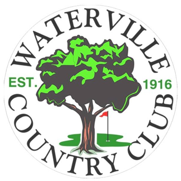 waterville country club.jpg