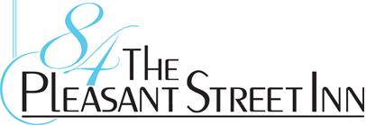 Pleasant Street Inn.png