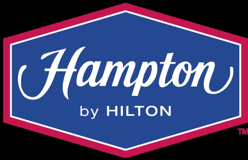 hampton logo.png