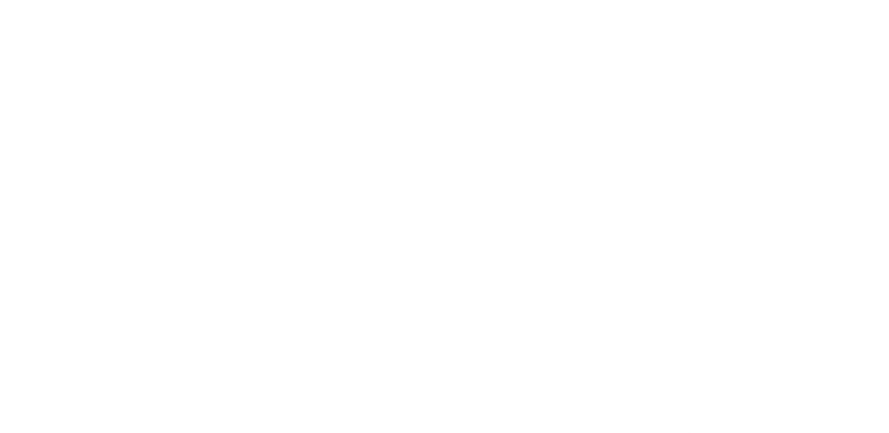 FairBazaar_Logotype_black.png