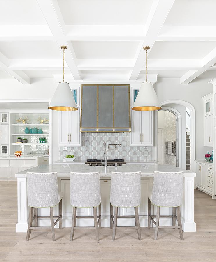 SCH - Kitchen.jpg