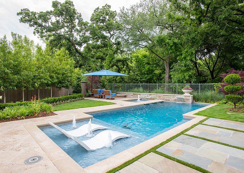 Holmes - Backyard.jpg