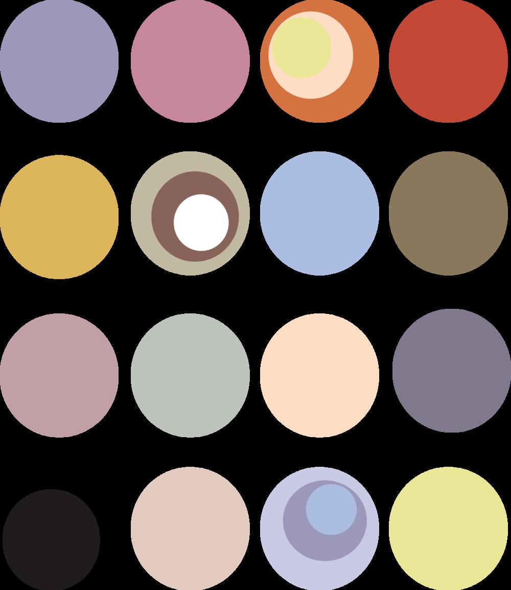 circle colors.png