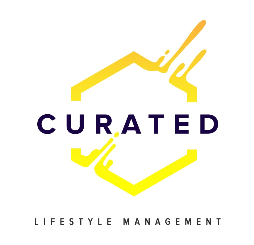 Curated Lifestyle Management