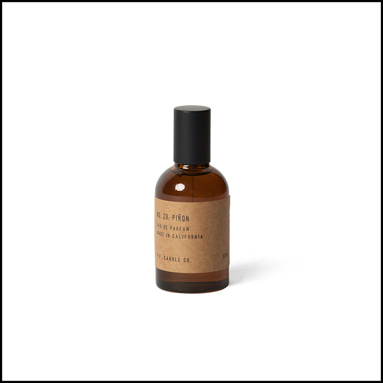P.F. CANDLE CO. PINON REED DIFFUSER -