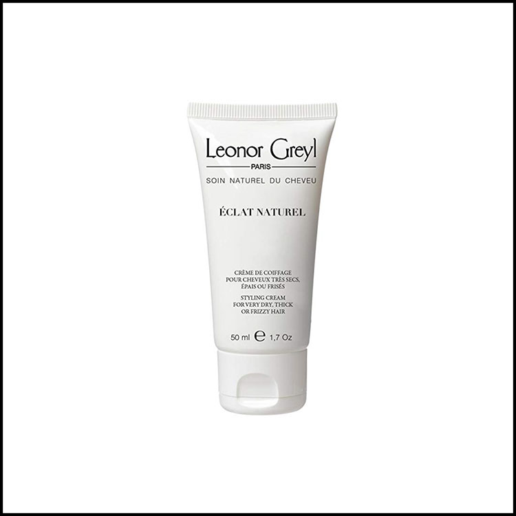 LENOR GREYL STYLING CREAM -