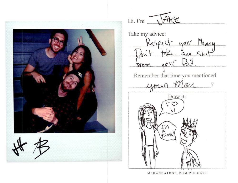 JAT_Blog_Jake.jpg