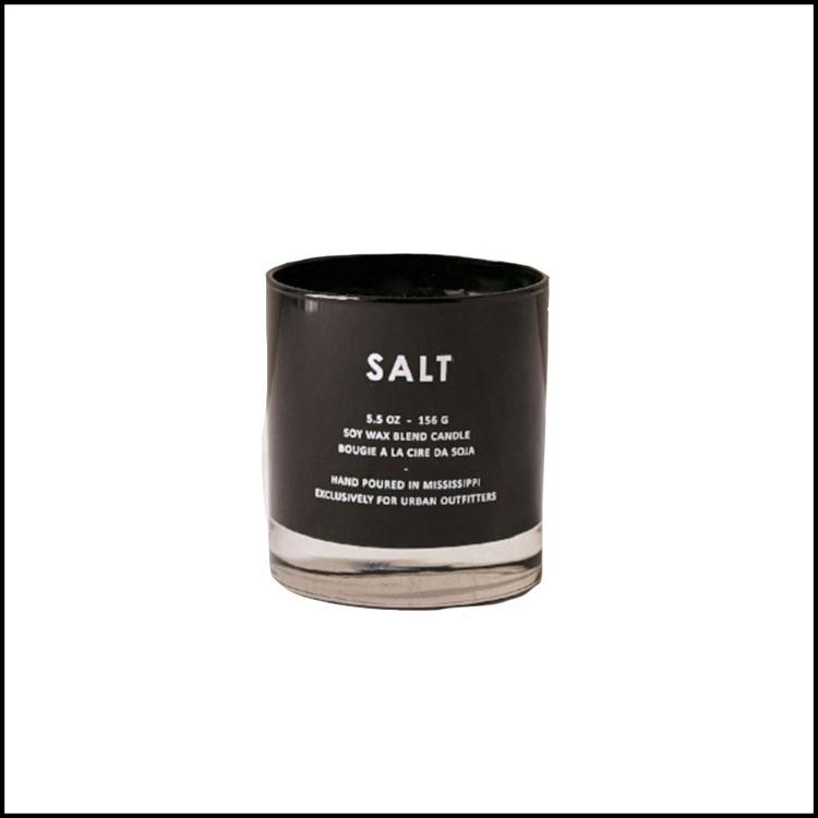 SALT SEDONA CANDLE -