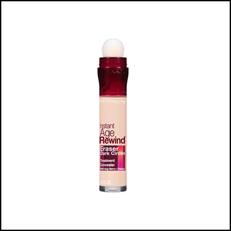 MAYBELLINE INSTANT AGE REWIND -