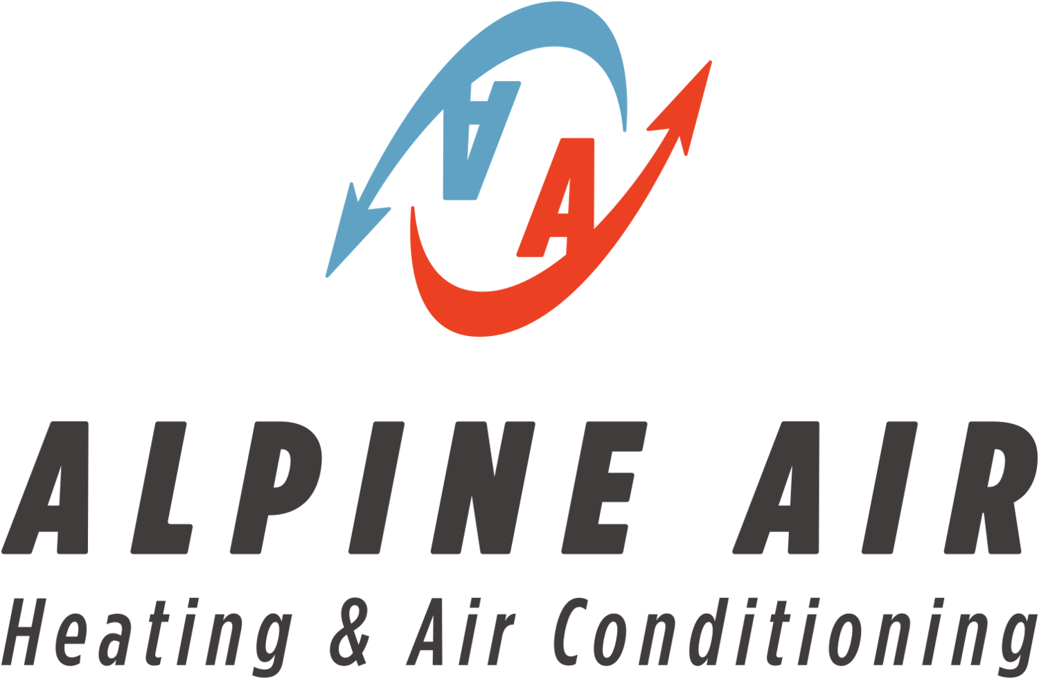Alpine Air Heating & Air Conditioning