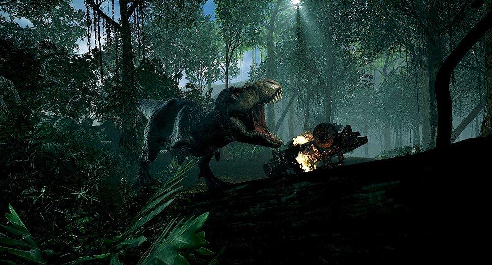 Island 359 T-Rex.jpg