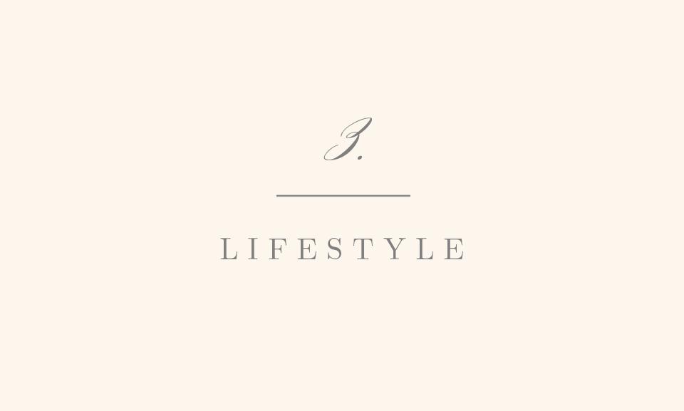 LIFESTYLE-3.jpg