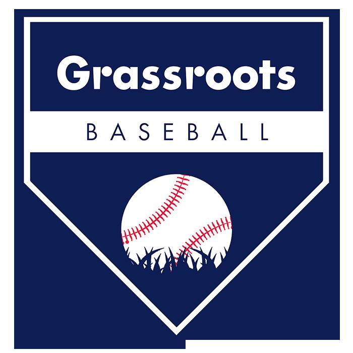 GRB-logo-web.png