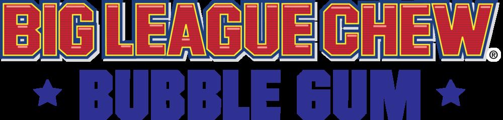 BLC Quick Logo.png