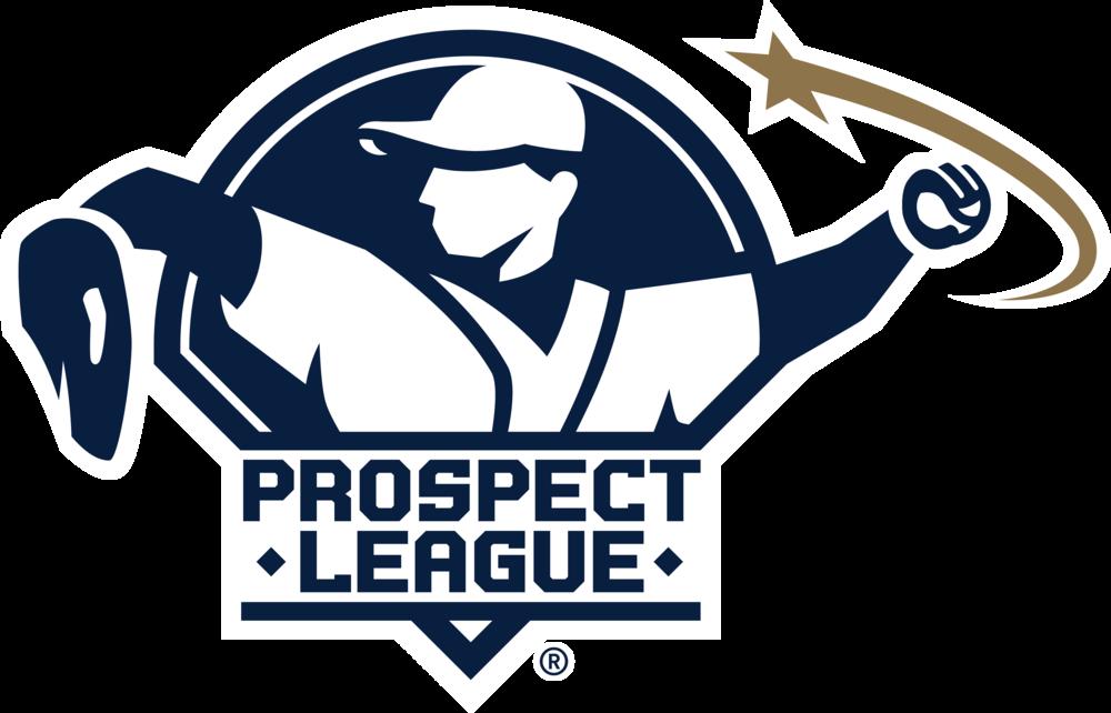 ProspectLeague.png
