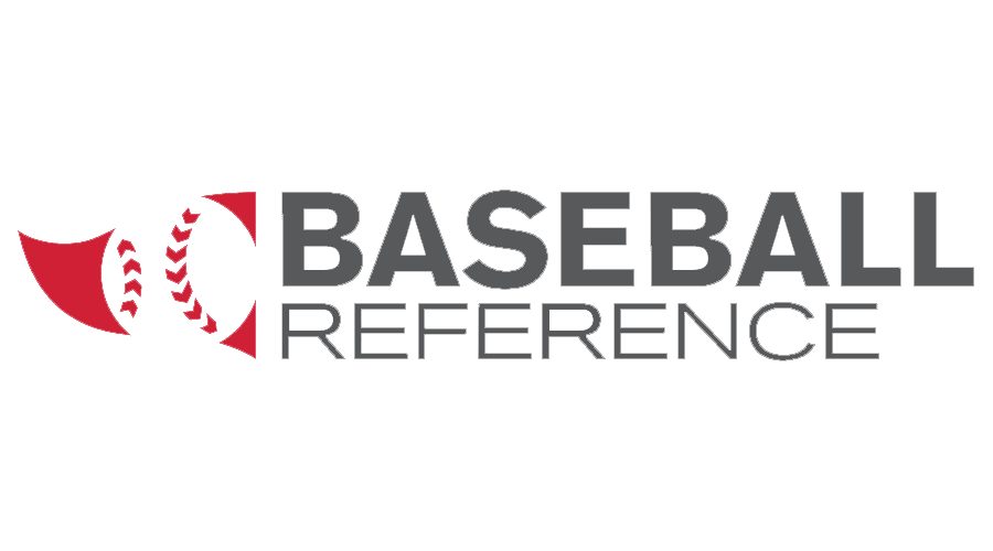 Baseball Reference.png