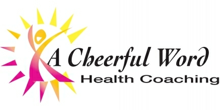 A Cheerful Word Health Coaching