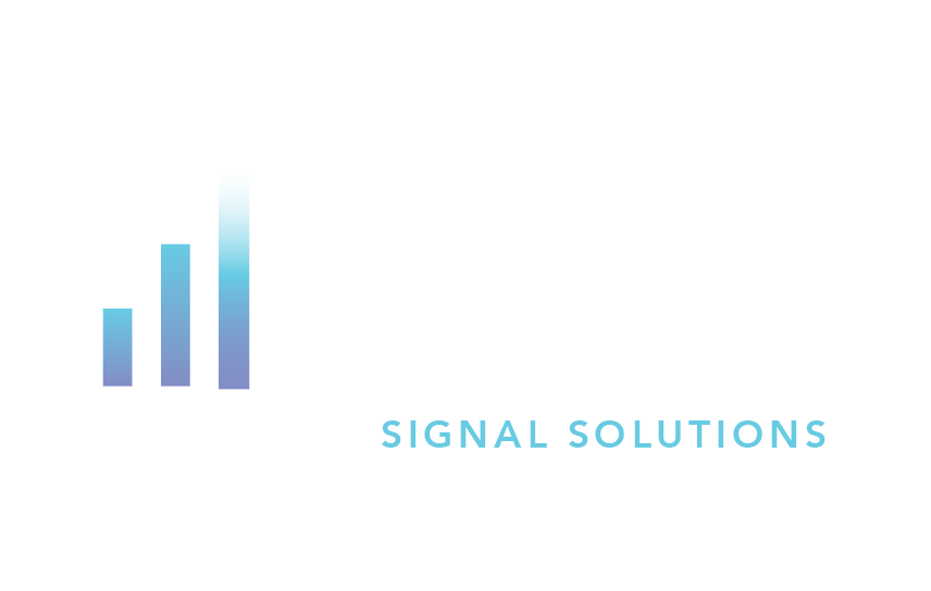 Pulse Signal Solutions | In-Building DAS, Wireless, Fiber
