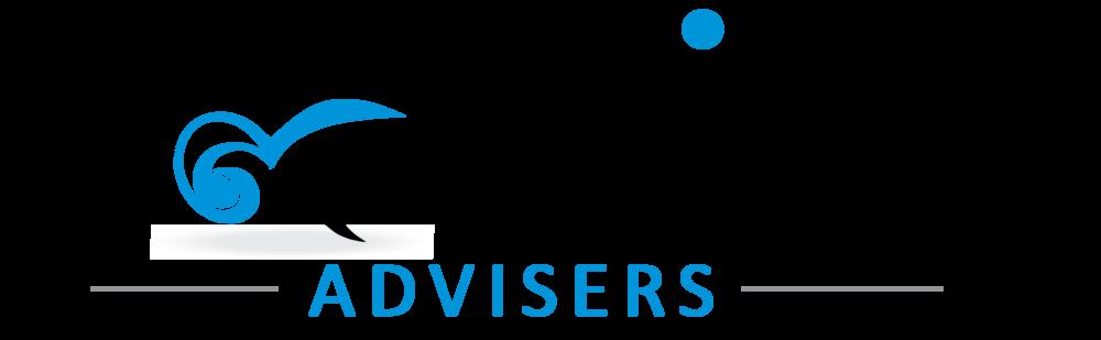 Nautilus_Advisers_logo.png