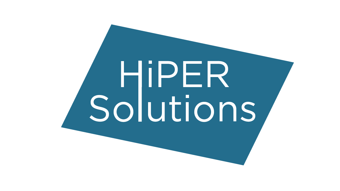 HiPER Solutions