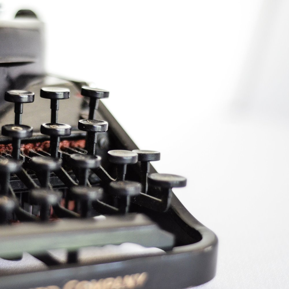 copywriting -